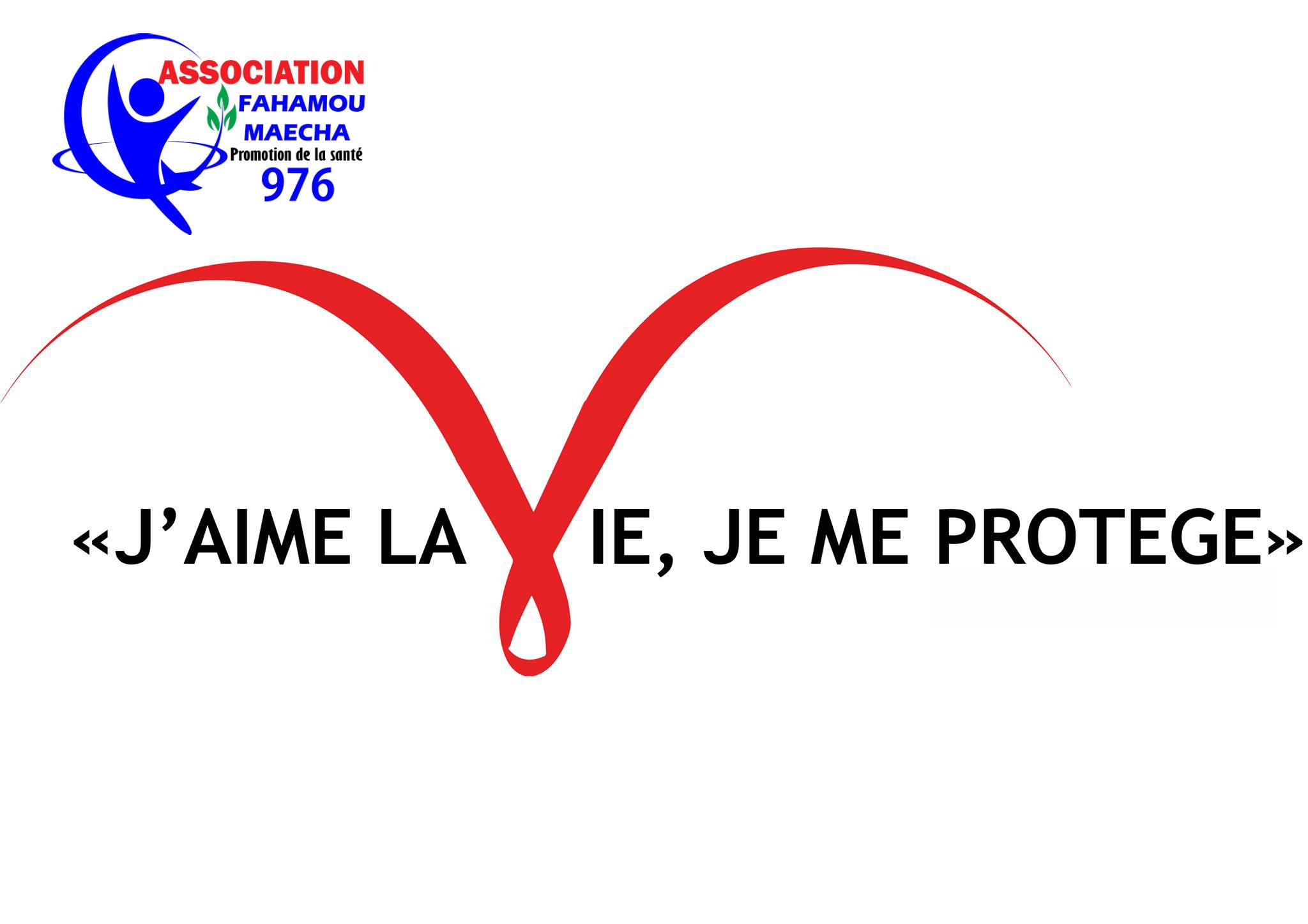 La journée mondiale de lutte contre le SIDA